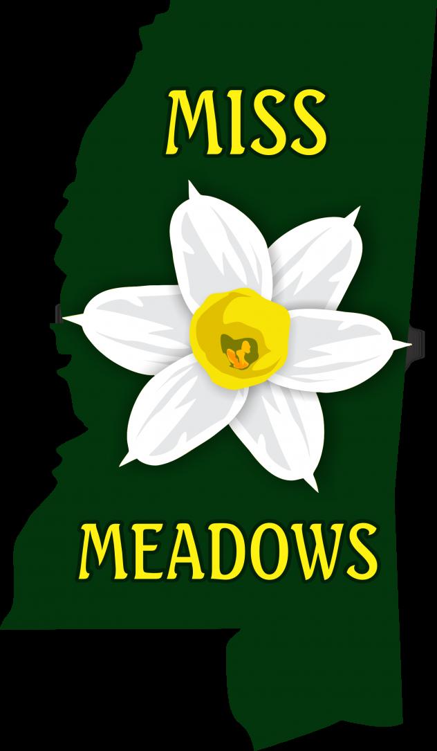 Miss Meadows Logo